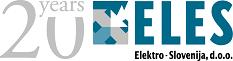 ELES Logo