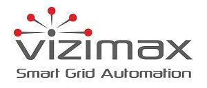 Vizimax Logo