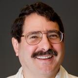 Bruce Muschlitz