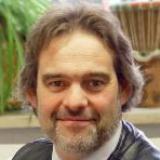 Clemens Hoga