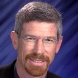 Steve Widergren