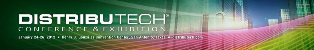DTECH2012